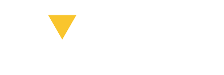 Rizee Logo